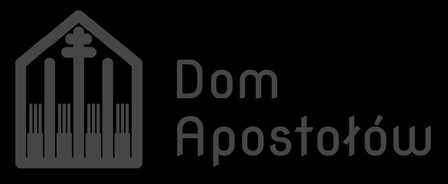 Casa de Apóstoles